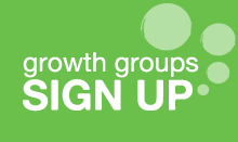 Growth Groups